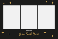 EVENT TEMPLATE #26