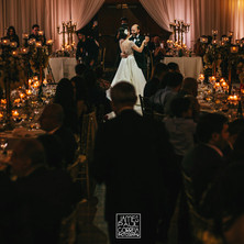 #8 Candelabras And Candelabra Centrepieces And Accessories For Weddings GTA
