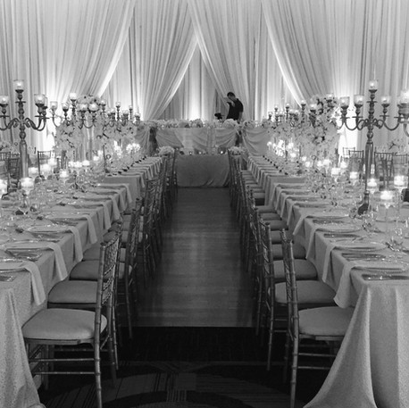 #13 Candelabras And Candelabra Centrepieces And Accessories For Weddings GTA