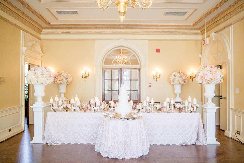 Weddings By Ardenian Wedding Decorators Toronto