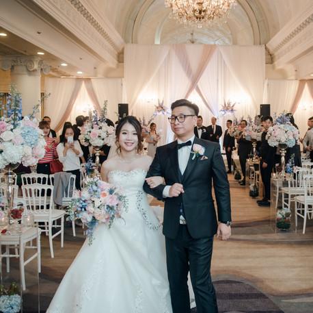#7 Wedding Backdrop And Acrylic pedestals for wedding ceremony aisle Toronto
