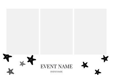 EVENT TEMPLATE #14