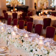 #10  Wedding Table Candles Holders And Accessories Toronto
