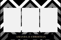 WEDDING TEMPLATE #30