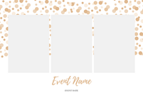 EVENT TEMPLATE #17