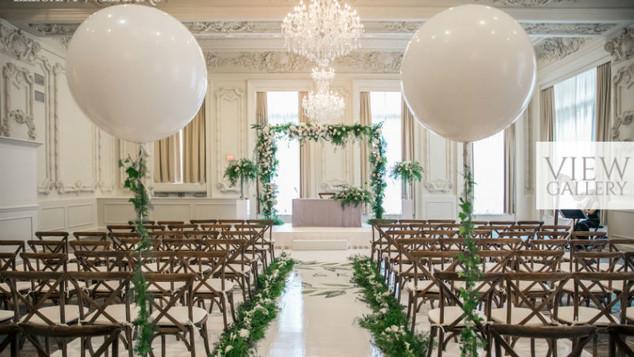 elegant-wedding-whimsical-greenery-weddi