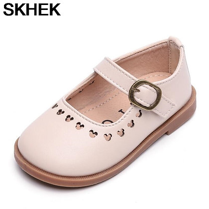 Children's Formal Shoes #29