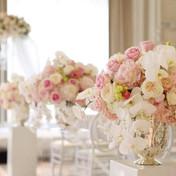 #6 Pedestals For Wedding Ceremony And Reception Toronto