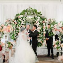 #1 Wedding Gazebo Toronto