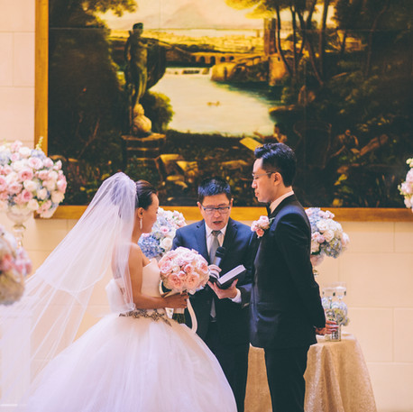 #5 Wedding Ceremony And Reception Hall Floral Arrangements Toronto