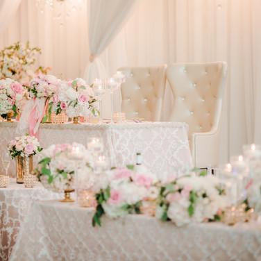 Ashley &Borang wedding (2082).jpg