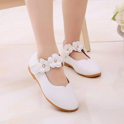 Children's Summer Shoes