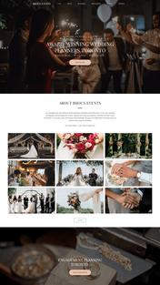 WEDDING PHOTOGRPHER