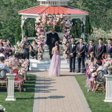 #2 Ceremony Gazebo Toronto