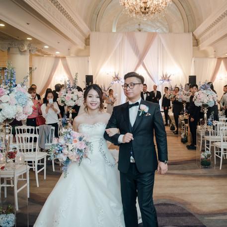 #4 Wedding Ceremony Flowers Decor Rentals And Accessories GTA