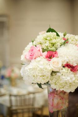 Wedding Centerpieces Toronto