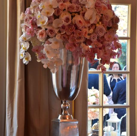 #21 Wedding Ceremony Flowers Decor Rentals And Accessories GTA