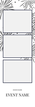 PARTY TEMPLATE #11