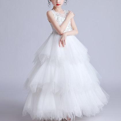 Flower Girls' Dresses