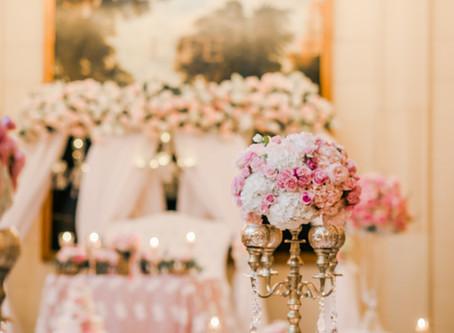 Top 100 Wedding Venues in Toronto   Photos & Inspiration ⭐⭐⭐⭐⭐