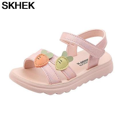 Children's Summer Sandals #18