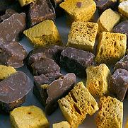 Honeycombs.jpg