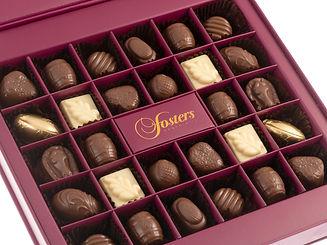 chocolate ad image.jpg