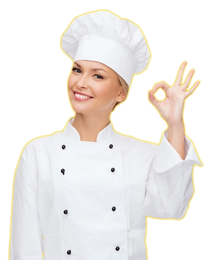 Chef-Hand-sign.png