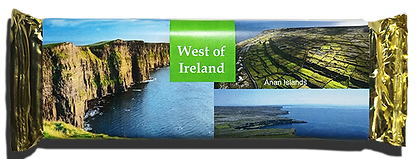 west-of-ireland1.png