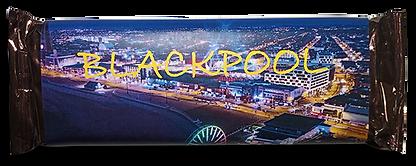 blackpool-1.png