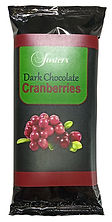 dark-chocolate-cranberries.jpg