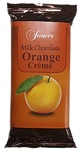 milk-chocolate-orange-creme.png