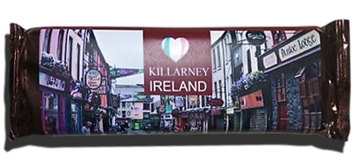 Killarney-bar1.png