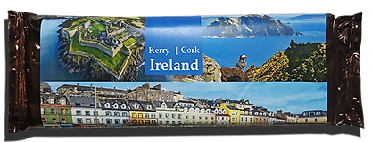 kerry-cork1.png