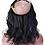 Thumbnail: 360 Frontal Lace Closure