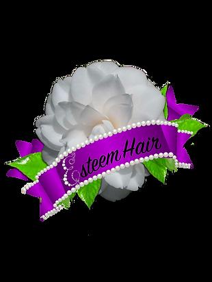 Esteem Hair Extensions
