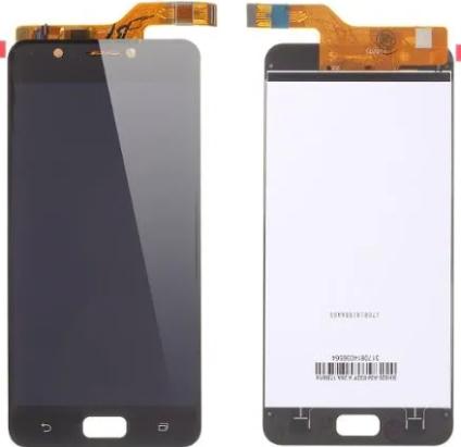 Ecran Complet ZenFone Max 4 (ZC520KL)