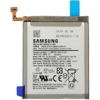 Batterie Samsung A20e