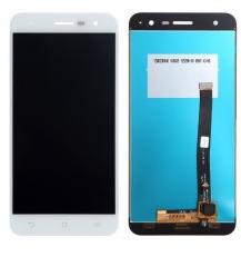 Ecran Complet ZenFone 3 ZE520KL