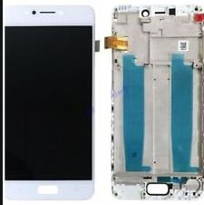 Ecran Complet ZenFone 3 ZE552KL (Châssis)