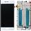Thumbnail: Ecran Complet ZenFone 3 ZE552KL (Châssis)