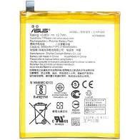 Batterie Asus ZE554KL