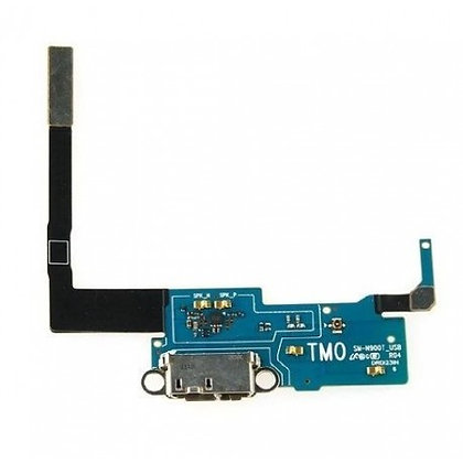 Nappe de charge + micro Samsung Galaxy Note 3