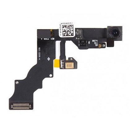 Camera avant + capteur de proximité iPhone 6+