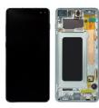 Ecran Samsung Galaxy S10+