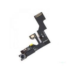 Caméra avant + Capteur Proximité iPhone 6s