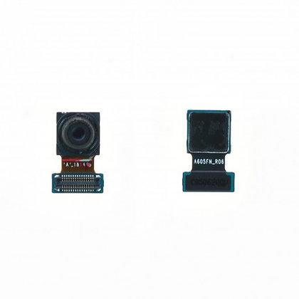 Caméra avant Samsung Galaxy A6+