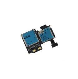 Lecteur SIM Samsung Galaxy S4 GT- i9505