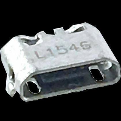 Connecteur de charge Huawei P8