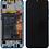 Thumbnail: Ecran complet (châssis + batterie) Honor 9 Lite d'origine Huawei